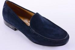Pakerson mocassino luca calzature
