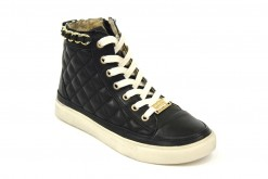 Sneakers tipo hogna www.lucacalzature.it
