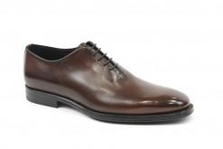 Francesina berluti scarpe uomo