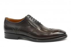 Francesina tipo hogan luca calzature