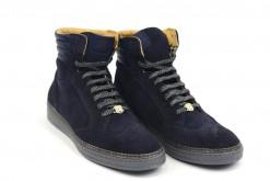 Sneakers scarpa uomo lucacalzature.i