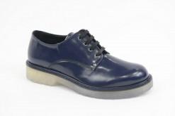 Dottor martens scarpa donna