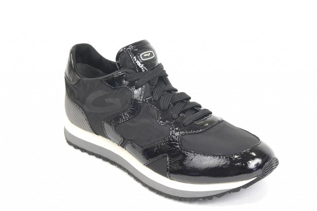 Acquista scarpe alberto guardiani - OFF43% sconti f2ac3802bb0