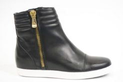 Sneakers donna milano