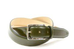 Cintura artigianale milano (2)