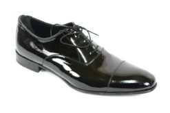 Shoes elegant luxury milan luca calzature