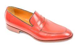 Scarpe artigianali corso vercelli milano