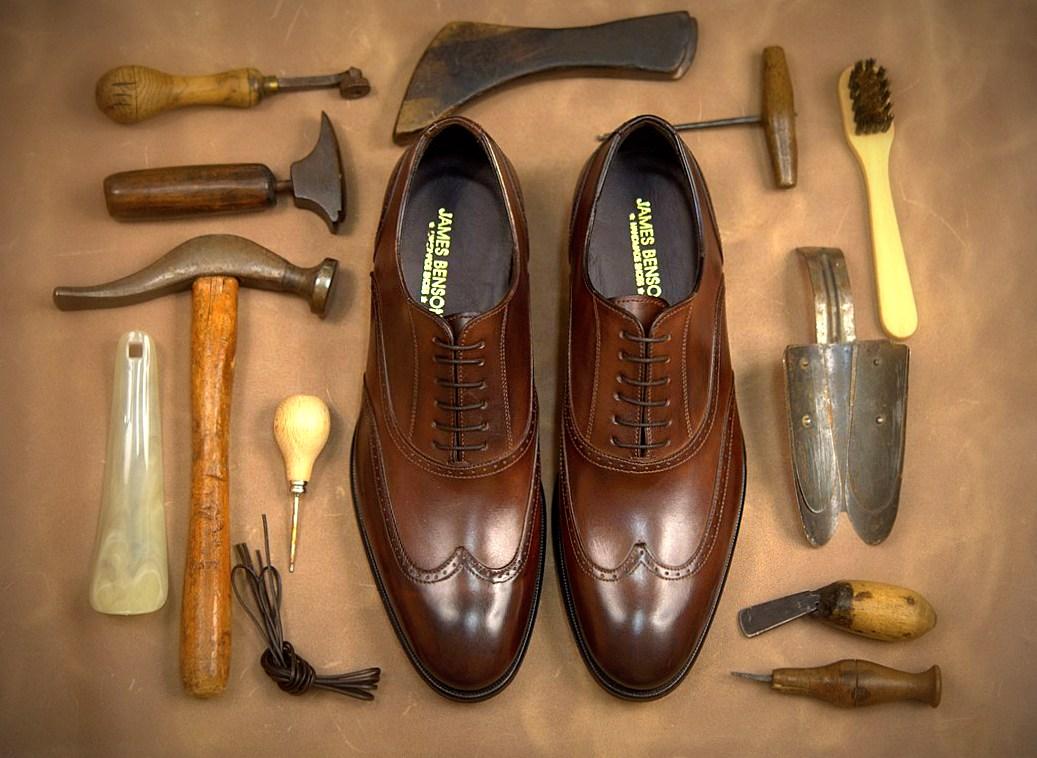 Collezione uomo calzature fatte a mano milano – Luca Calzature E-store
