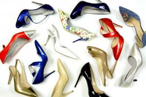 ecommerce milano eshop shopping donna calzature fashion glamour ecollete