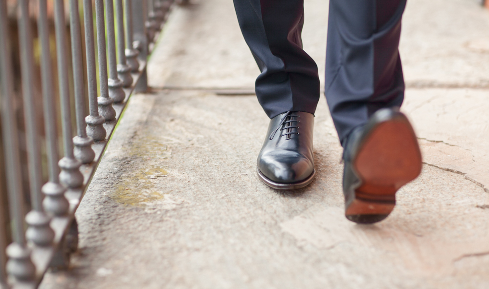 Scarpe Matrimonio Uomo Palermo : Luca calzature e store il negozio online di