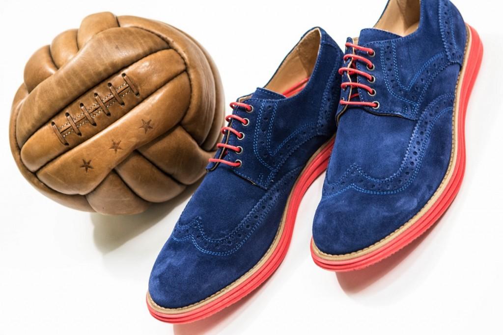 scarpe sportive uomo online   Promozioni fino al 36% Scontate 6469bf47306