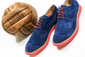 Scarpe sportive casual running uomo luca calazature corsovercelli milano il negozio online per tutte le tasche