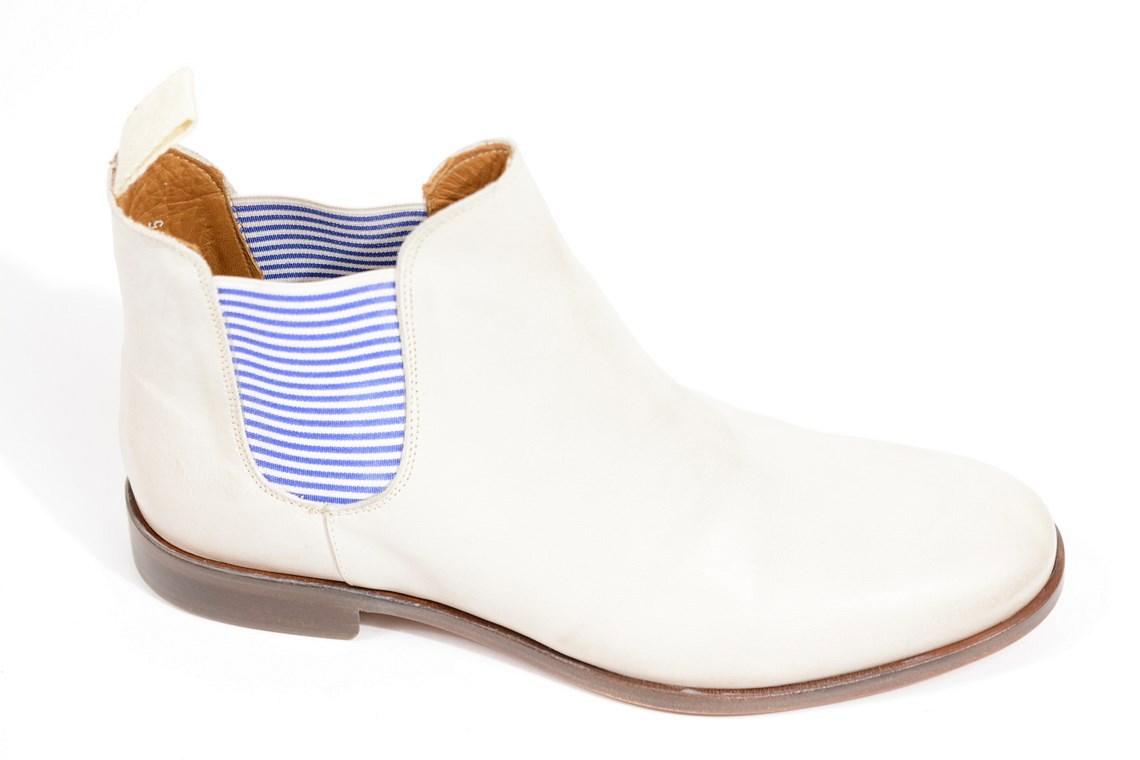 scarpe eleganti tipo hogan