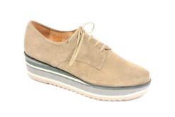 shop online luca calzature paloma barcelona espadrilles original simil castaner milano www.lucacalzature (1)