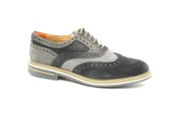 Sneakers Brimarts handmade shoes made in italy,shop milan luca calzature shoes for man and woman.online ecommerce.
