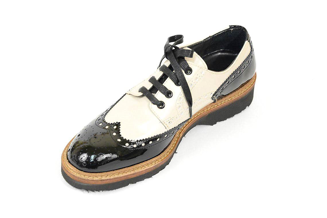 Scarpe Uomo su avupude.ml Benvenuto nello Store Scarpe Uomo di avupude.ml La nostra selezione di scarpe comprende tanti stili e modelli differenti per adattarsi a ogni occasione.