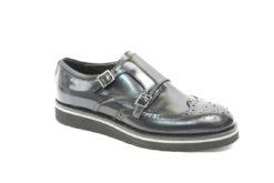 outlet scarpe frau lombardia da346b80b9d