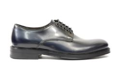 Scarpe realizzate a mano in italia lucacalzature.ecommerce online.