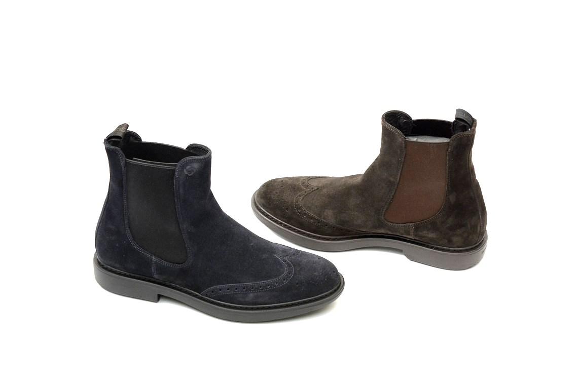 Negozi scarpe negozi scarpe on line samsonite scarpe for Tacchi arredamenti