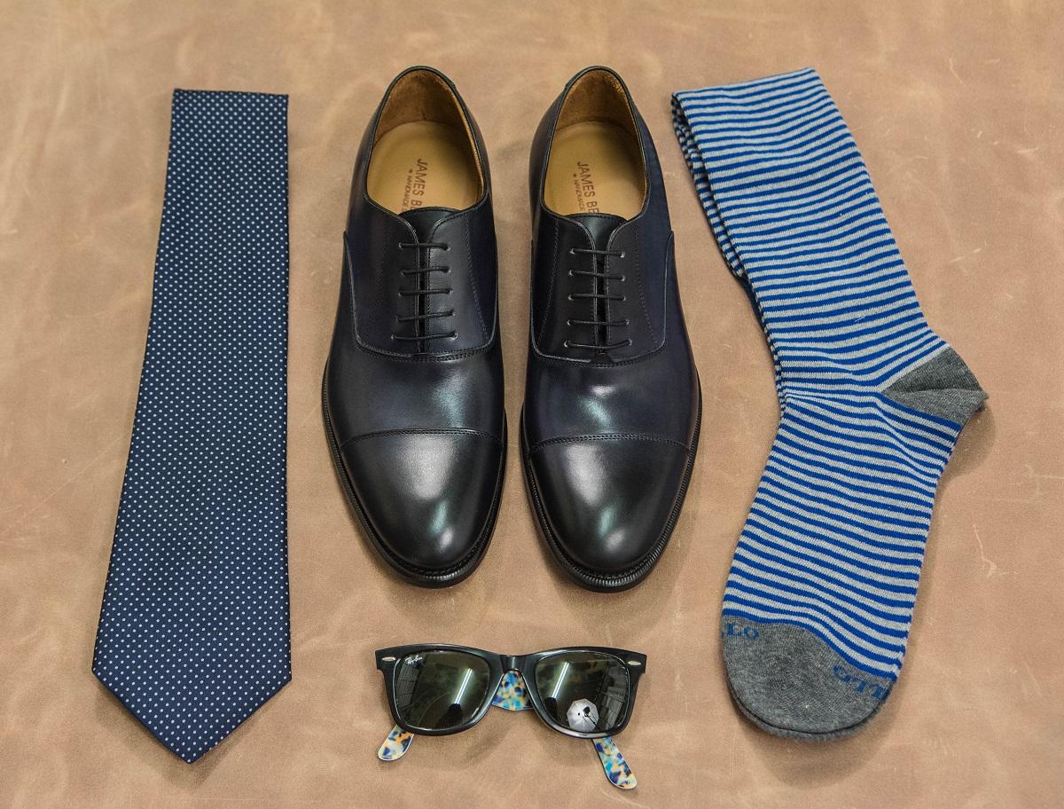 Scarpe Matrimonio Uomo Palermo : Francesine luca calzature e store
