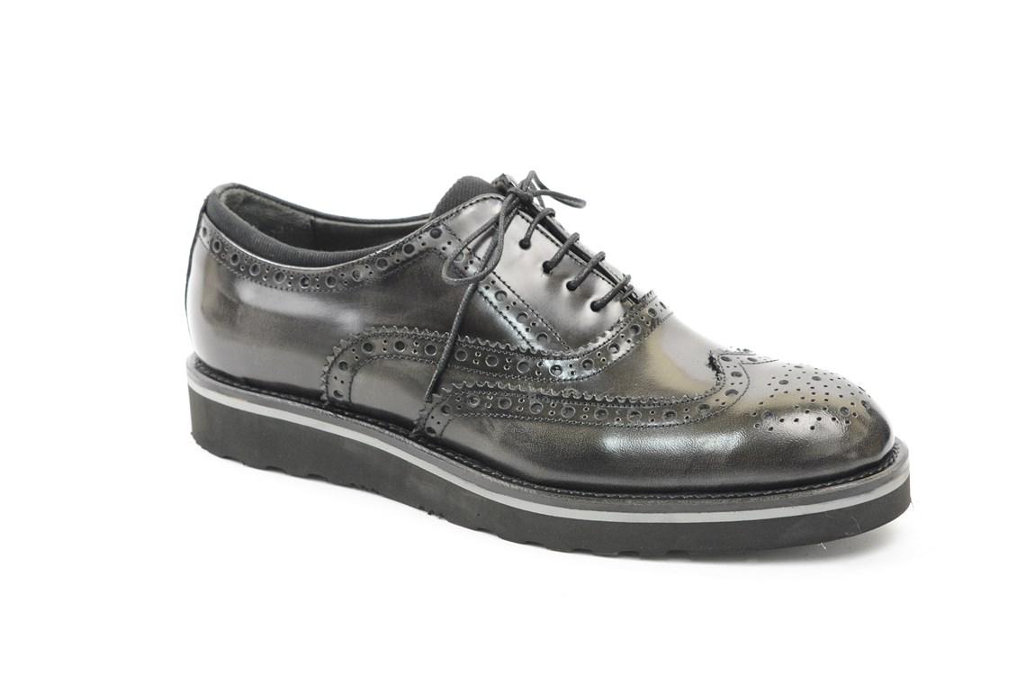 Scarpe Matrimonio Uomo Sportive : Scarpe uomo air jordan shop italia sicuro scarpa