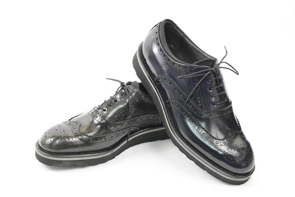scarpe nike uomo eleganti