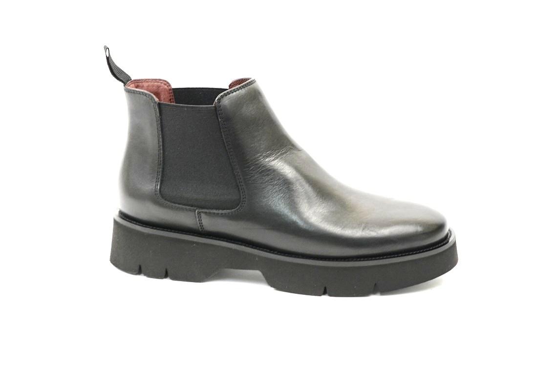 frau scarpe