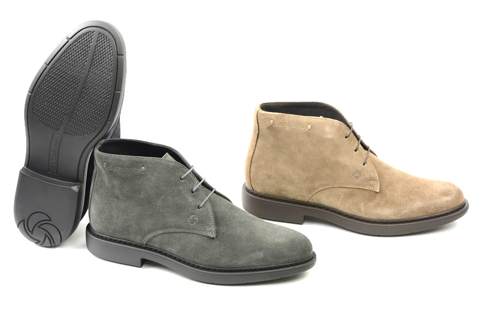 hot sale online 4e731 5d485 scarpe uomo tipo clarks