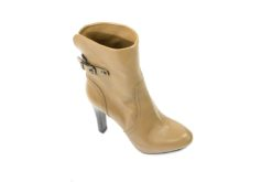 Scarpe donna stivaletti in pelle promozione outlet lucacalzature milano corsovercelli.shopping online