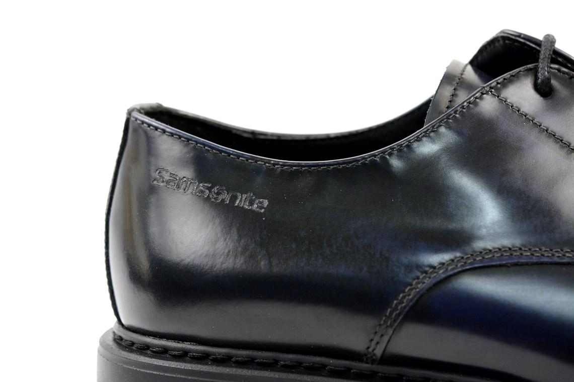 ff791a1106f79 scarpe uomo qualità