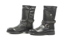 http://www.lucacalzature.it/categoria-prodotto/donna/stivaletti-donna/ scarpe donna lucacalzature milano shopping corso vercelli