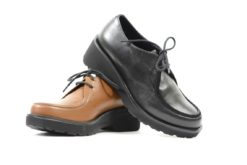 http://www.lucacalzature.it/categoria-prodotto/outlet/outlet-donna/ albano shoes