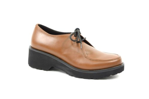Stringate donna in pelle albano made in italy,tantissimi prodotti in promozione all'interno del nostro outlet lucacalature milano,il website di gusto e per gli appassionati di scarpe (2)