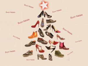 Lucacalzature milano www.lucacalzature.it shoes merry christams