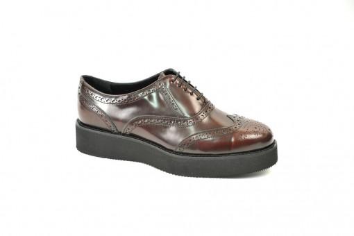 Negozio scarpe uomo e donna Lucacalzature milano in corso vercelli.#followus #lucacalzature shoponline luca (2)
