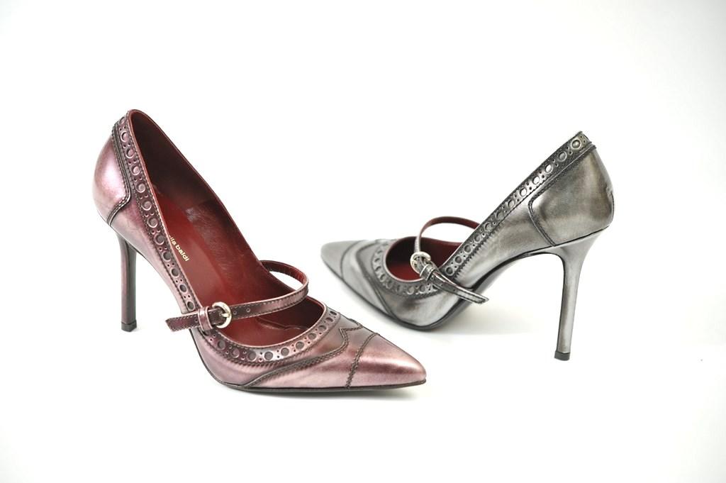 meet 6be34 ea030 Scarpe-donna-con-il-tacco-alto-in-pelle-in-saldo-by-Lella-baldi-shoes -artigianali-fatte-a-mano.Shopping-online-outlet-lucacalzature-2.jpg