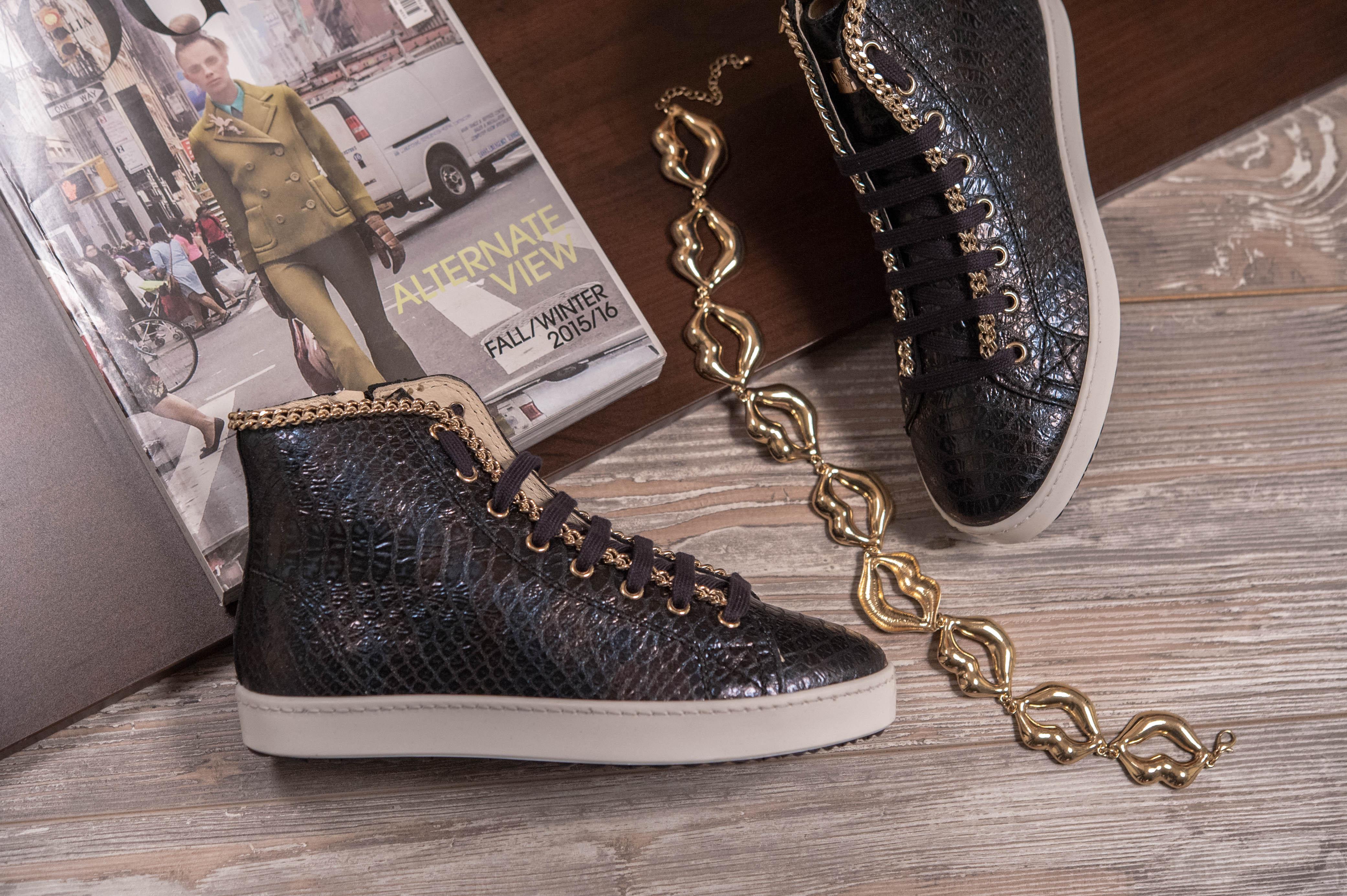 Acquista calzature sportive  21f53f6bd88