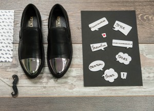 Stokton shoes for woman.Lucacalzature in Milan .Shoponline www.lucacalzature.it shoes for woman and for man.