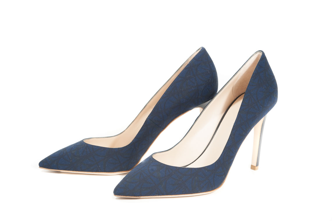 Shop online scarpe tacco alto for Scarpe manolo blahnik shop on line