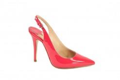 Decolletè donna con tacco alto,scopri tutta la collezione di calzature Luca a Milano e sul nostro Shoponline www.lucacalzature.it.Prodotto The seller ,made in italy. (Copia)