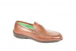 Iscriviti alla newsletter di Lucacalzature per ricevere tantissime promozioni su eventuali sconti e calzature in promozione.