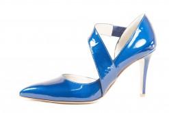 Iscriviti alla newsletter per avere tutte le novità sulle più belle scarpe da donna..ballerine,scarpe con il tacco,sandali e tantissimi altri prodotti.Tacchi a spillo che passione