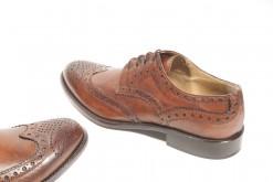 Le migliori scarpe eleganti da uomo artigianali fatte a mano in italia sul nostro E-store Luca