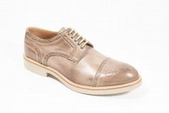 Le migliori scarpe stringate da uomo artigianali fatte a mano in italia sul nostro E-store Luca