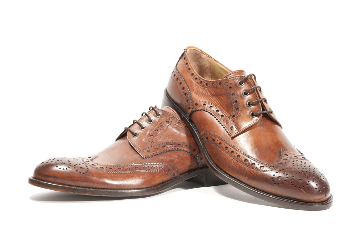 46aa84103 scarpe-derby-da-uomo-fatte-a-mano-in-pelle