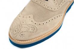 Le scarpe da uomo per ogni stagione Sono sul nostro shoponline www.lucacalzature.it.Nuova collezione Primavera-Estate 2016.Mocassini,francesine,doppie fibbie,polacchini uomo.