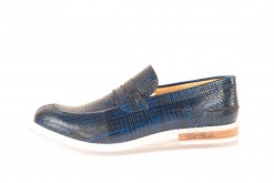 Le scarpe da uomo per ogni stagione Sono sul nostro shoponline www.lucacalzature.it.Nuova collezione Primavera-Estate 2016.Mocassini,francesine,monkstrap.