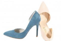 Negozio scarpe donna a milano,ora anche con il proprio ecommerce www.lucacalzature.it