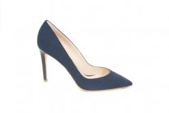 Nuova collezione scarpe donna lucacalzature sul nostro ecommerce di calzature di qualità.