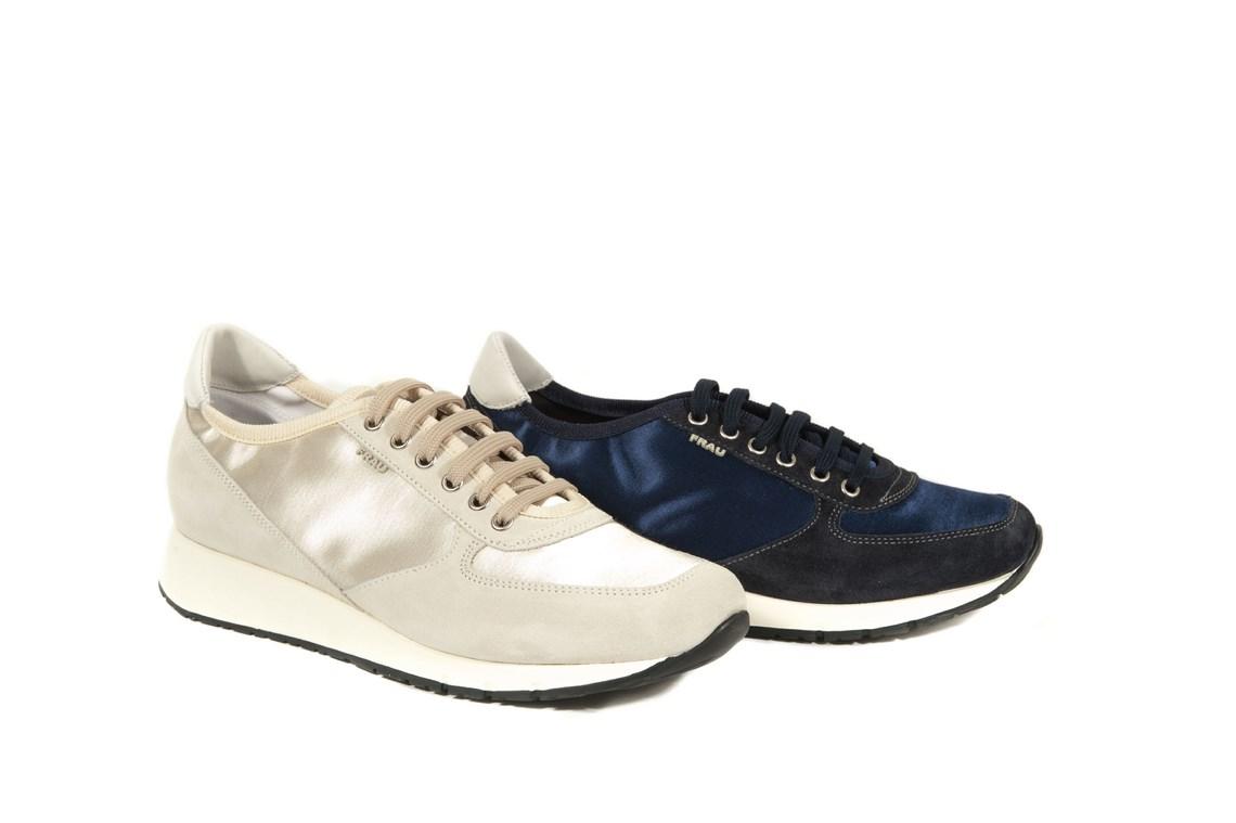 huge discount 32809 1abe9 scarpe frau sneaker
